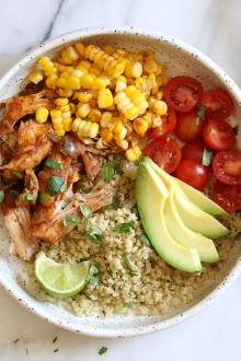 Chipotle-Chicken-Bowls-1