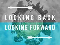 lookingback